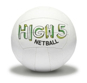 high5 ball.JPG small (1)